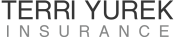 Terri Yurek Insurance